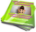 Tratamiento para los dolores de espalda. Dolor de espalda y electroestimulación en www.electroestimulaciondeportiva.com