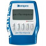 compex performance 300x300