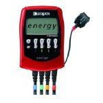 Compex energy mi en https://www.electroestimulaciondeportiva.com/