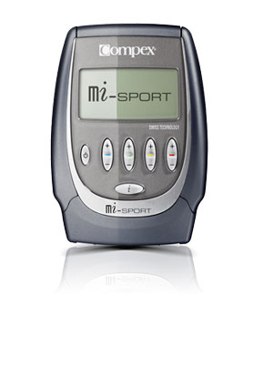 Compex Mi-sport en https://www.electroestimulaciondeportiva.com/