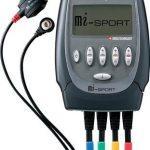 Cómo utilizar tu electroestimulador para sacarle el máximo rendimiento