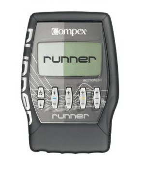 compex runner en https://www.electroestimulaciondeportiva.com/