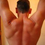 Electroestimulación y electroestimuladores para quitar contractura y dolor de espalda