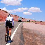 Entrenamiento ciclista con electroestimulacion para marchas Quebrantahuesos, Perico Delgado, BTT y más. Mes de Junio