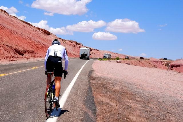 Entrenamiento bicicicleta con electroestimulador compex, cefar, globus para marcha quebrantahuesos, perico, soplao, btt. Electroestimulación y ciclismo. Ciclistas más fuertes.