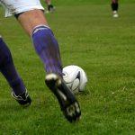 Electroestimulación y Futbol
