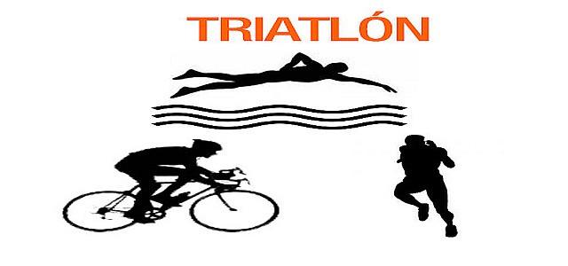 Entrena y mejora con la electroestimulación para el triatlón. Entrenamiento de electroestimulación para triatlón. Saca partido a tu electrotroestimulador https://www.electroestimulaciondeportiva.com/