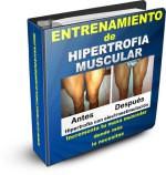 Tratamiento-para-la-atrofia-muscular.-Consigue-hipertrofia-muscular