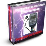 Entrenamiento a 5 meses para la Quebrantahuesos con electroestimulación