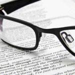 Dolores cervicales y gafas progresivas