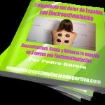 Tratamiento y entrenamiento con electroestimulación para el dolor de espalda