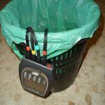 ¿Funciona la electroestimulación? Experiencias de la Quebrantahuesos 2011