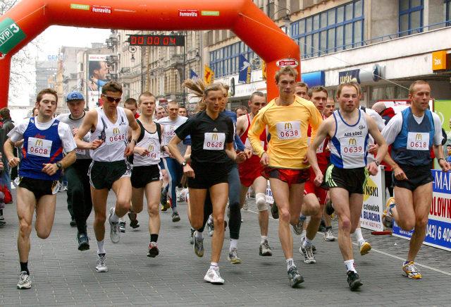 entrenamiento con electroestimulación para maraton, correr a pie, running, atletismo en https://www.electroestimulaciondeportiva.com/