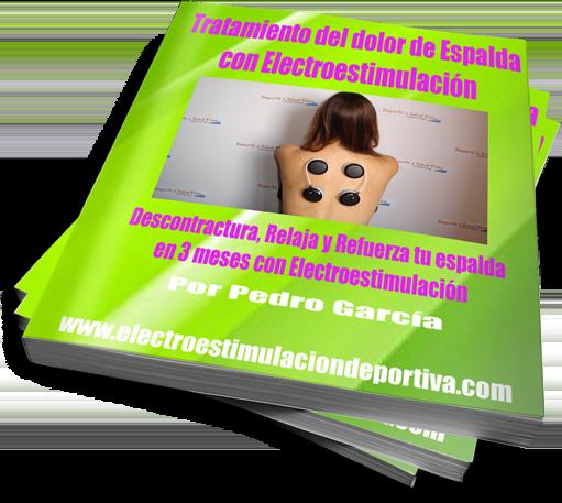 Entrenamiento para los dolores de espalda. Dolor de espalda y electroestimulación en https://www.electroestimulaciondeportiva.com/
