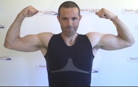 aumenta tu masa muscular con la ayuda de la electroestimulacion en https://www.electroestimulaciondeportiva.com/