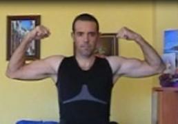Ganancia masa muscular en biceps y tríceps con electroestimulación en https://www.electroestimulaciondeportiva.com/