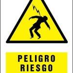 Contraindicaciones y peligros de la electroestimulación