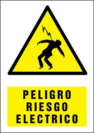 cluedo download kostenlos deutsch