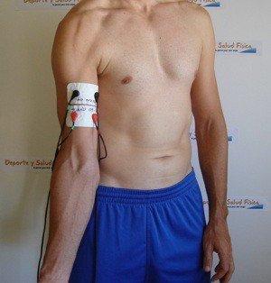 Ganar e incrementar masa muscular con electroestimulacion compex, cefar, globus. Atrofia muscular. Remusculacion. Entrenamiento con electroestimulador en https://www.electroestimulaciondeportiva.com/