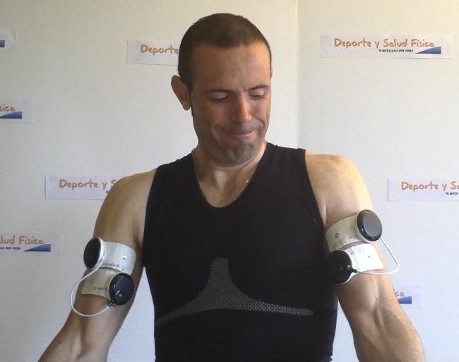 Ganar masa muscular en https://www.electroestimulaciondeportiva.com/