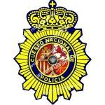 Preparacion de combate, prepara oposiciones de policia, policia local, guardia civil, en https://www.electroestimulaciondeportiva.com/