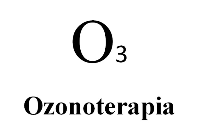 ozonoterapia en Deporte y Salud Física y electroestimulacion deportiva