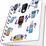 Como elegir el mejor electroestimulador para tus necesidades