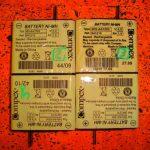Electroestimuladores y averías. Desconecta la batería para no quemar la placa base