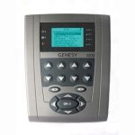 Electroestimulación y electroestimuladores. Parámetros predeterminados o parámetros personalizados