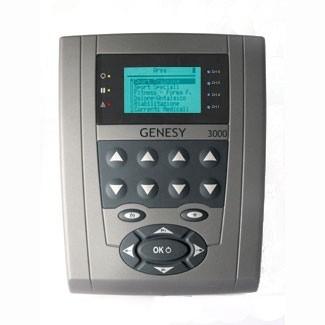 Electroestimuladores, electroestimulacion y parametros