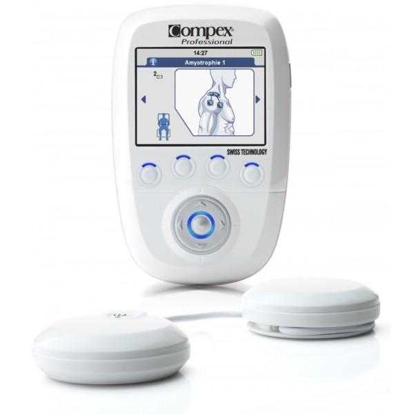 compex-wireless-pro