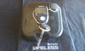 Compex wireless en https://www.electroestimulaciondeportiva.com/