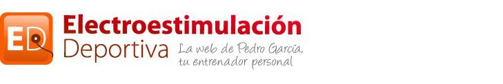Electroestimulacion Deportiva