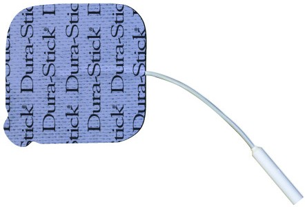 electrodos wire