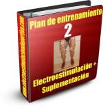 Electroestimulacion mas suplementación en https://www.electroestimulaciondeportiva.com/