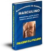 Entrenamiento de estética masculina con electroestimulación en https://www.electroestimulaciondeportiva.com/