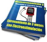 Minientrenamiento-3-con-electroestimulacion-para-running.-Maraton-y-marchas-largas