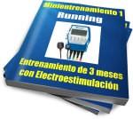 Minientrenamiento-de-electroestimulación-para-running.-Carrera-a-pie