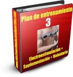 plan-de-entrenamiento-con-electroestimulacion-3.-Electroestimulacion-mas-nutricion-mas-entrenamiento-o-trabajo-voluntario