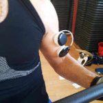 ¿Por qué es más efectiva la electroestimulación que el gimnasio?