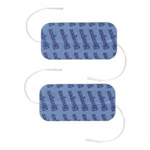 compex wire dos conexiones 5x10