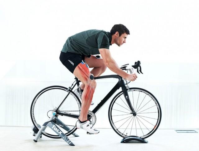 Compex mas bici. Compex más voluntario