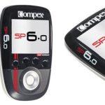 Compex Sp 6.0 programas y puntos fuertes