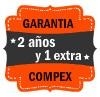 garantia-compex-3-years