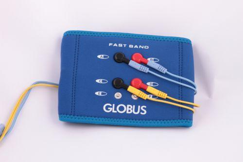 Kit Fast Pad + fast Band