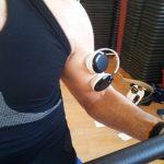 Electroestimulación más ejercicio voluntario ¿Para entrenar o para recuperar? (Parte 1)