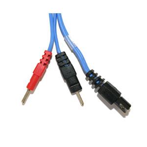 cable compex wire
