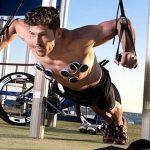 Pretemporada y preparación invernal: ¿Puede la electroestimulación sustituir al gimnasio?