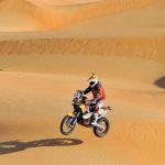 Motocross, Quads, Trial y el entrenamiento de piernas con electroestimulación
