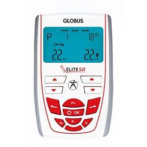 Globus-Elite-SII